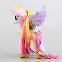 My Little Pony - Принцесса Каденс 25 см., фото 1