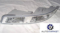 Фара противотуманная левая / правая Nissan Almera Classic 2006-2013 (B10), фото 1