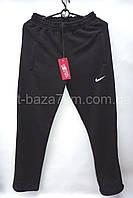 Спортивные штаны мужские утепленные оптом купить со склада в Одессе 7 км (46-56)