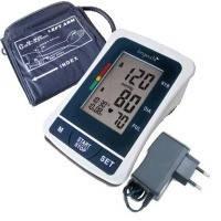 Измеритель давления LONGEVITA BP-1305