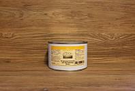 Натуральный пчелиный воск для золочения, Clear Gilding Beeswax, 300 мл., Borma Wachs