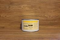 Пчелиный воск, золотой, Gilding Beeswax, 300 мл., Borma Wachs