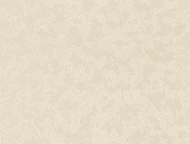 Бумажные обои Rasch Dovizia 2015 Арт. 575507