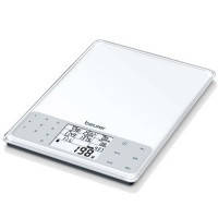 Весы диетологические DS 61  Бойрер BEURER