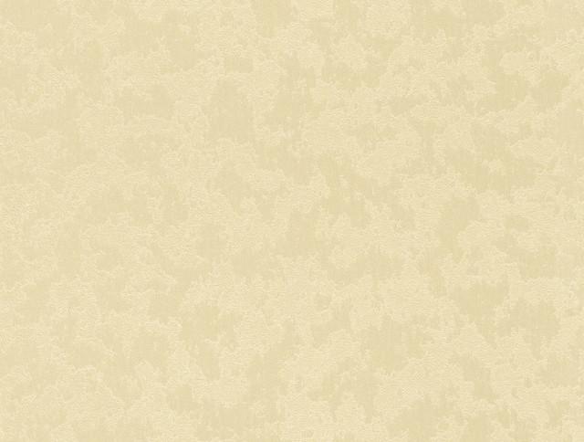 Бумажные обои Rasch Dovizia 2015 Арт. 575514