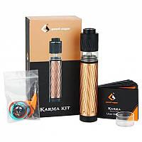 Стартовый набор GeekVape Karma kit