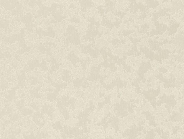 Бумажные обои Rasch Dovizia 2015 Арт. 575521