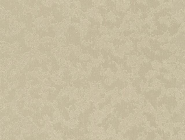 Бумажные обои Rasch Dovizia 2015 Арт. 575538