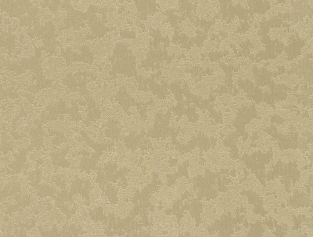 Бумажные обои Rasch Dovizia 2015 Арт. 575552