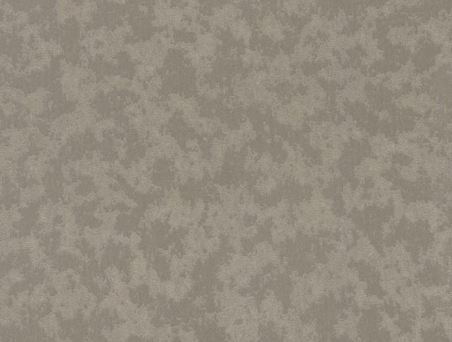 Бумажные обои Rasch Dovizia 2015 Арт. 575569