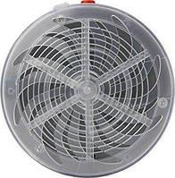 UF прибор для уничтожения насекомых Solar Buzzkill Buzzkill на солнечной батарее (Солар Базкил)