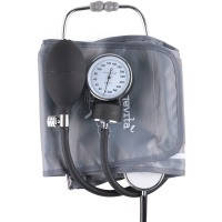 Мед. измерители давления механич. LONGEVITA LS-5