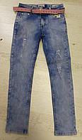 Джинсы для девочек оптом Seagull 134-164 см, №.CSQ-89787