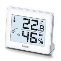 Термогигрометер HM 16