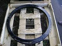 Круг поворотный КАМАЗ (пр-во Россия) 8602-2704000
