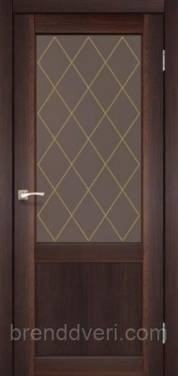 Двери CL-01