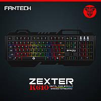Игровая клавиатура (FANTECH) K610