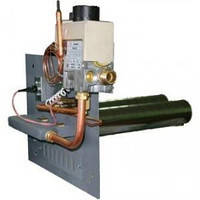 Газогорелочное устройство для котла Феникс ГГУ-10 кВт
