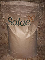 Протеин  Соевый белок 90%