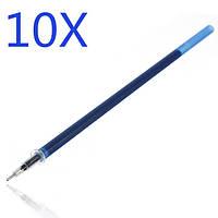 10 x магия невидимые чернила маркера исчезает ручка экономия Заправка бумаги