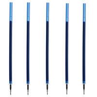 5 x магия невидимые чернила маркера исчезает ручка экономия Заправка бумаги