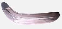 Стекло фары DAF XF, CF 1641742
