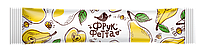 """Натуральный плодово-ягодный микс """"Груша мед"""" ТМ """"Фрукфетта"""" 20 г."""
