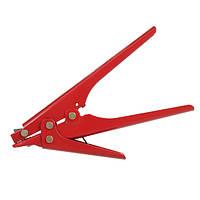Derui ХС-519 провода специальные для кабеля галстук пистолет крепления режущего инструмента