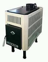 Житомир АОК-7/АОТ-7 печь длительного горения