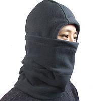 Зима защиты маскируется крышка ветрозащитный Руна лицо охранник маска