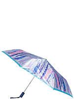 Женский зонт складной A3-05-0354LS ELEGANZZA, фото 1