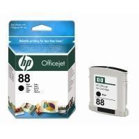 Картридж HP C9385AE 88 для принтеров серии HP Officejet Pro: L7500/7600/7703