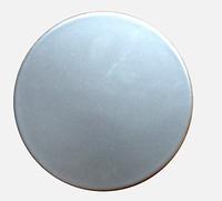 Крышка бампера RenaultMAGNUM E-TECH 5010468813