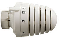 Головка термостатическая HERZ DESIGN  M28 x 1.5