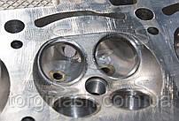 ГБЦ 11194 Тюнинг (Pro.Car ЧПУ обработка с клапанами облегченными)