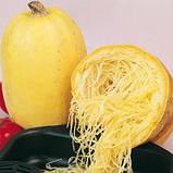 Кабачок спагетті Равиоло 2г, фото 3