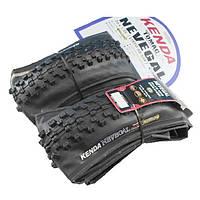 Фирма Kenda k1047 26*2.10 горный велосипед дорожный велосипед шины