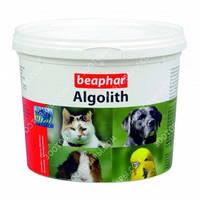 Beaphar Algolith (Алголит)
