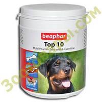 Beaphar Top 10 (Топ Тэн)