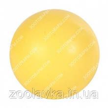 Игрушка для собак Trixie 3302 Мяч резиновый цельный (7 см)