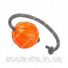 Collar Liker CORD (Лайкер Корд) М'яч-іграшка для собак