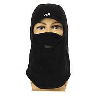 Мотоцикл флисовая шапка маска защиты от холода пыли доказательство ветра шарф