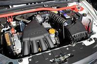 Ресивер 16-кл Pro.Car прокар, фото 1