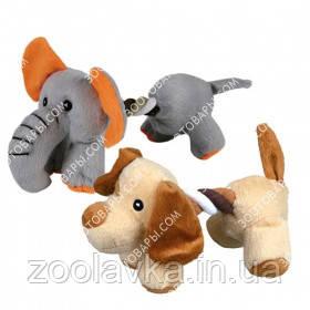 Игрушка для собак Trixie 35821