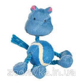 Игрушка Trixie 36121