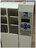 Электрический радиатор «ОптиМакс» Elite / 6 секций / 720 Вт, фото 2