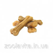 Bone pressed Кость прессованная 12,5 см