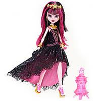 Кукла Дракулаура 13 Желаний – Draculaura Haunt the Casbah 13 Wishes