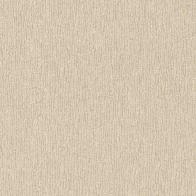 Флизелиновые обои Rasch Gentle Elegance 2016 Арт. 724042