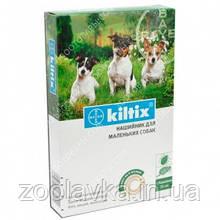 Kiltix (Килтикс) нашийник 35 см